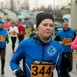 Tartu Novembrijooks - Kaisa Parm (344)