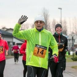 Tartu Novembrijooks - Arno Jaal (14)
