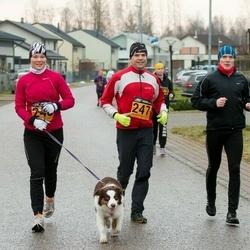 Tartu Novembrijooks - Ain Lubi (247)