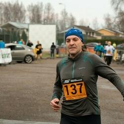 Tartu Novembrijooks - Raido Matson (137)