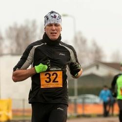 Tartu Novembrijooks - Raul Lepik (32)