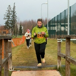 Tartu Novembrijooks - Kristi Paats (343)