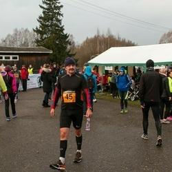 Tartu Novembrijooks - Meelis Laansalu (45)