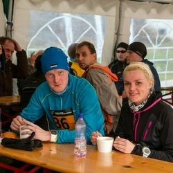 Tartu Novembrijooks - Ando Viispert (86)