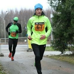 Tartu Novembrijooks - Janek Sumberg (67)