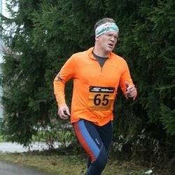 Tartu Novembrijooks - Raul Kangur (65)