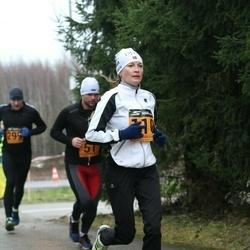 Tartu Novembrijooks - Marge Türn (110)