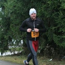 Tartu Novembrijooks - Kevin Lumi (51)