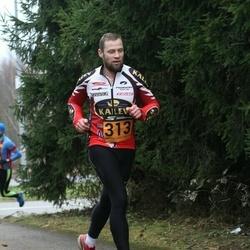 Tartu Novembrijooks - Renee Praks (313)