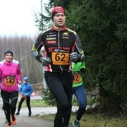 Tartu Novembrijooks - Kaidu Vasar (62)