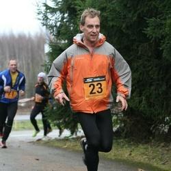 Tartu Novembrijooks - Urmas Koor (23)