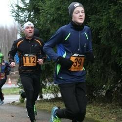Tartu Novembrijooks - Marko Kask (39)