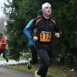 Tartu Novembrijooks - Heigo Otsa (112)