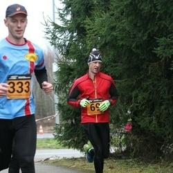 Tartu Novembrijooks - Viljar Veevo (69)