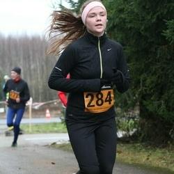 Tartu Novembrijooks - Teele Olgo (284)