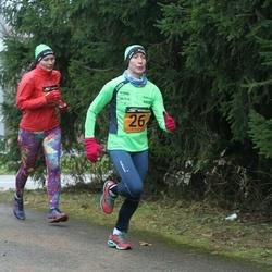 Tartu Novembrijooks - Anne-Mai Võsu (26)