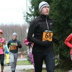 Tartu Novembrijooks - Andrus Vihalem (68)
