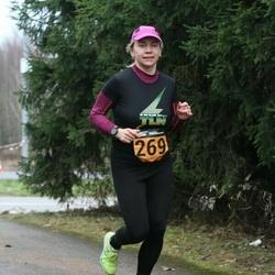 Tartu Novembrijooks - Maia Boltovsky (269)