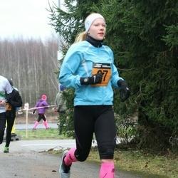 Tartu Novembrijooks