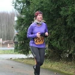 Tartu Novembrijooks - Sigrid Raud (259)