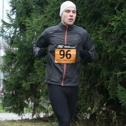 Tartu Novembrijooks - Timmo Kuusk (96)