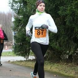 Tartu Novembrijooks - Õnnela Skobiej (87)