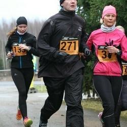 Tartu Novembrijooks - Jaan Õmblus (271)