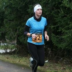 Tartu Novembrijooks - Jaanika Kopli (22)