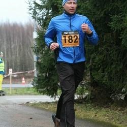 Tartu Novembrijooks - Tarmo Rikkinen (182)