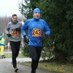 Tartu Novembrijooks - Ahto Jaska (243)