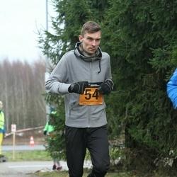 Tartu Novembrijooks - Andrei Protassov (54)