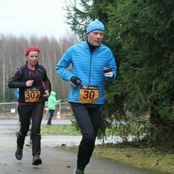 Tartu Novembrijooks - Vallo Jürisoo (30)