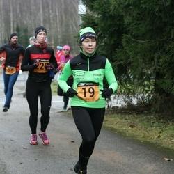 Tartu Novembrijooks - Ingrit Ernits (19)