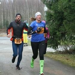 Tartu Novembrijooks - Rain Kalda (35)