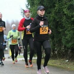 Tartu Novembrijooks - Lora Sulg (56)