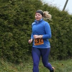Tartu Novembrijooks - Marika Kisand (237)