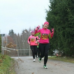 Tartu Novembrijooks - Kristiine Melk (253)