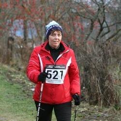 Tartu Novembrijooks - Annely Põldaru (521)
