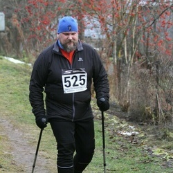Tartu Novembrijooks - Andrus Tigane (525)