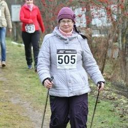 Tartu Novembrijooks - Janika Jakobson (505)