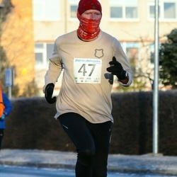 Jõgeva Jõulujooks - Vambo Oolberg (47)