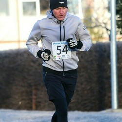 Jõgeva Jõulujooks - Andres Aller (54)