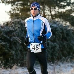 Jõgeva Jõulujooks - Priit Oidram (45)