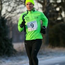 Jõgeva Jõulujooks - Hannes Veide (9)