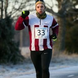 Jõgeva Jõulujooks - Reigo Lehtla (33)