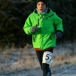 Jõgeva Jõulujooks - Rasmus Randoja (57)