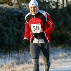Jõgeva Jõulujooks - Taivo Rebane (58)