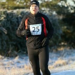 Jõgeva Jõulujooks - Urmas Kõrgvee (25)