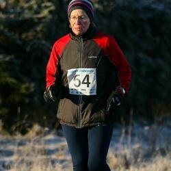 Jõgeva Jõulujooks - Silvia Saarniit (64)
