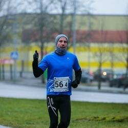 14. Vana-aasta maraton - Sv Kahe Silla Klubi 1 (56)